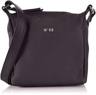 Bree Women 206001 Top-handle Bag