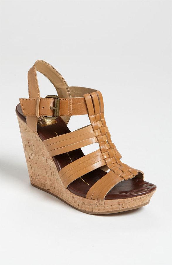 Dolce Vita 'Shellie' Sandal