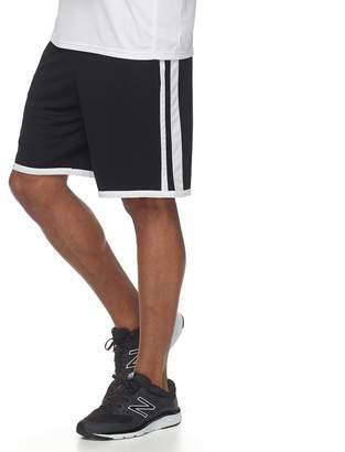 Tek Gear Men's Varsity Basketball Shorts