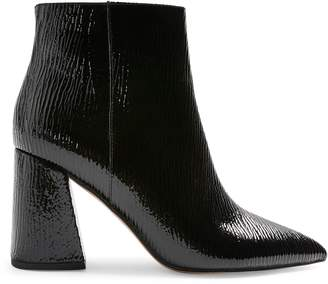 Topshop Hackney Point Boots