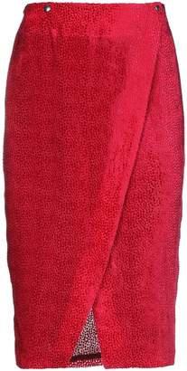 Roseanna Knee length skirts - Item 35419551JX