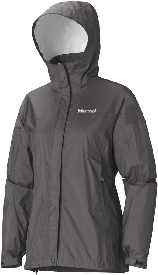 HaglofsMarmot PreCip® Jacket - Waterproof (For Women)