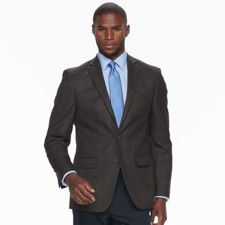 Van Heusen Men's Flex Slim-Fit Sport Coat