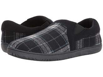 Foamtreads Jacob Men's Slippers