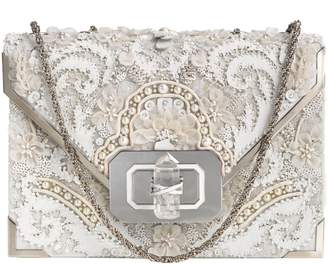 Marchesa Pearl Valentina Shoulder Bag