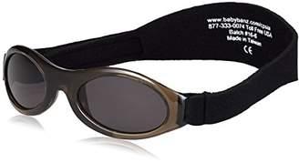 BaBy BanZ Adventure KidZ BanZ Sunglasses