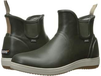 Bogs Quinn Slip-On Boot Women's Boots