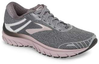 fcb807c0dbf9a Brooks Adrenaline GTS 18 Running Shoe (Women)