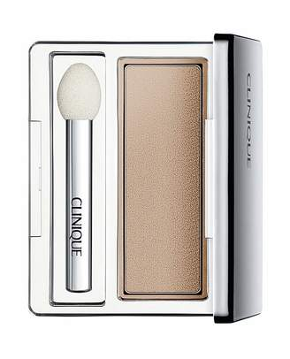 Clinique All About Shadow Single, Soft Shimmer