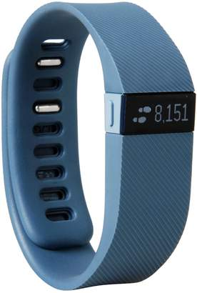 Fitbit Hi-tech Accessories
