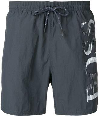 5621901f HUGO BOSS Men's Swimsuits - ShopStyle