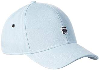 G Star Men's Originals Cart Baseball C Cap