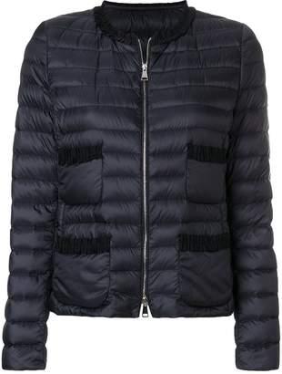 Moncler Onyx jacket