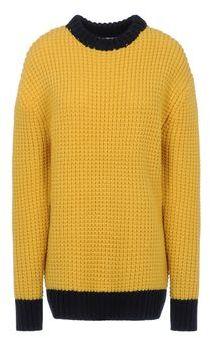 J.W.Anderson Long sleeve sweater