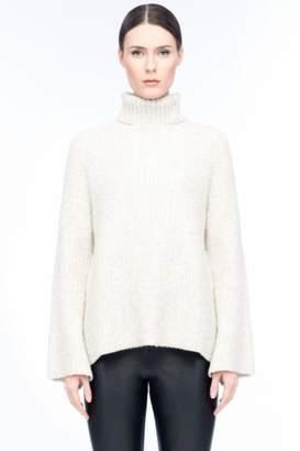 Line Knitwear Uma Turtleneck
