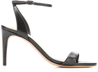 Alexandre Birman toe strap sandals