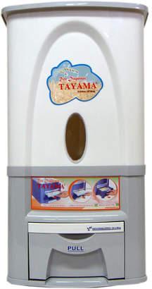 Tayama Single Rice Cereal Dispenser