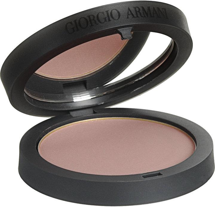Armani Beauty Sheer Blush - 6