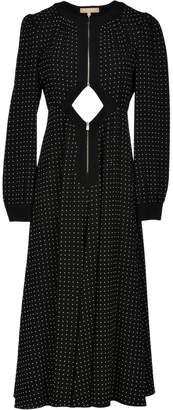 Michael Kors 3/4 length dresses - Item 34565715IA