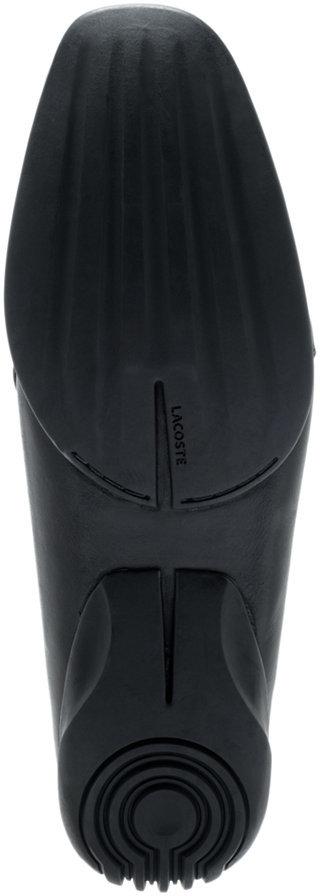Lacoste Shoes, Argon Lexi 2 Loafers