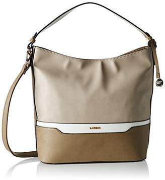 L.Credi Women's Angelique Shoulder Bag