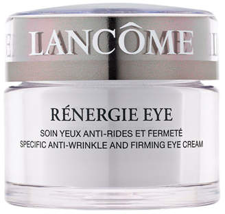 Lancôme Renergie Eye Anti-Wrinkle & Firming Eye Creme