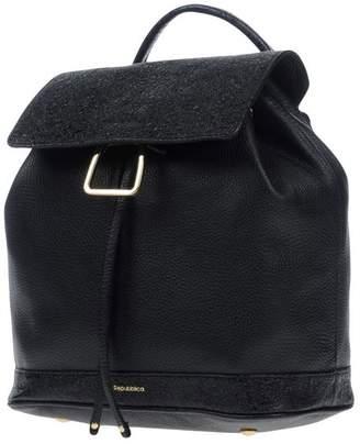 Via Repubblica Backpacks & Bum bags