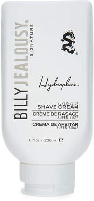Billy Jealousy Hydroplane Shave Cream, 8 fl. oz.