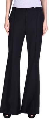 Bouchra Jarrar Casual pants