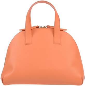 Moschino Cheap & Chic MOSCHINO CHEAP AND CHIC Handbags