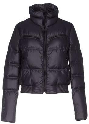 Brema Down jacket