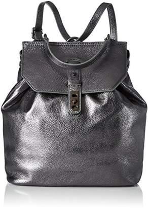 Liebeskind Berlin Women's Wisconsin Shoulder Handbag,14x27x32 cm (W x H x L)