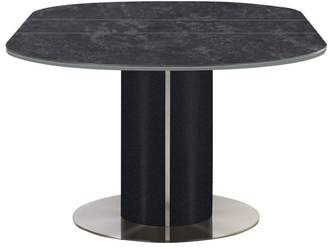 Moe's Home Collection Velutina Extension Dining Table