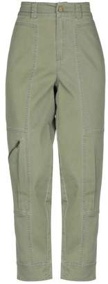 SET Casual trouser