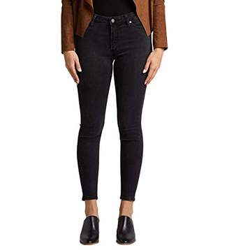Silver Jeans Co. Women's Most Wanted Skinny