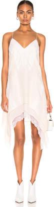 IRO Gift Dress