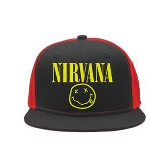 67b798f31e4 Suseanna Moonea Unisex Flat Bill Baseball Hat Adjustable Love Songs Hip Hop  Cap