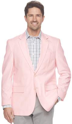 Croft & Barrow Men's Classic-Fit Essential Classic-Fit Sport Coat