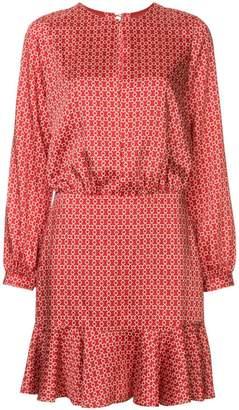 Alexis Coretti dress