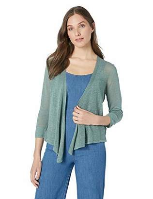 Nic+Zoe Women's 4-Way Cardy
