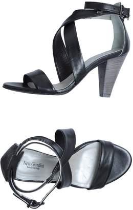 Nero Giardini High-heeled sandals