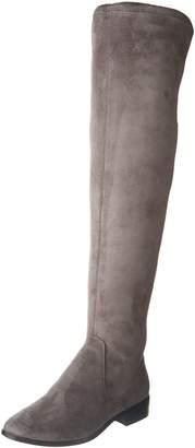 Aldo Women's ELINNA. Over The Knee Boots