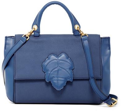 Vivienne WestwoodVivienne Westwood Eve Shoulder Bag