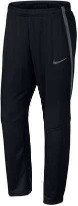Nike Men's Epic Dri-FIT Performance Pants