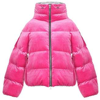 MPD BOX Synthetic Down Jacket