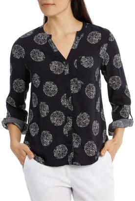 Spot On Spot Shirt