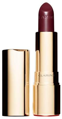 Clarins Joli Rouge Lipstick - 100% Exclusive