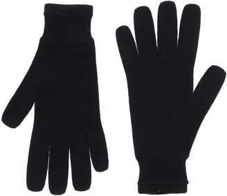 Dolce & Gabbana Gloves - Item 46588105EQ