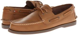 Tommy Hilfiger Bowman Men's Shoes