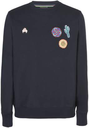 Paul Smith Sweatshirts - Item 12154547DE